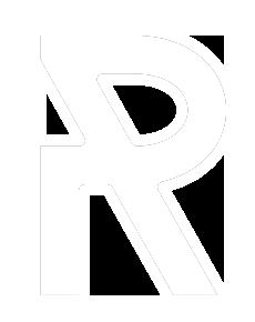 russekunst_logo