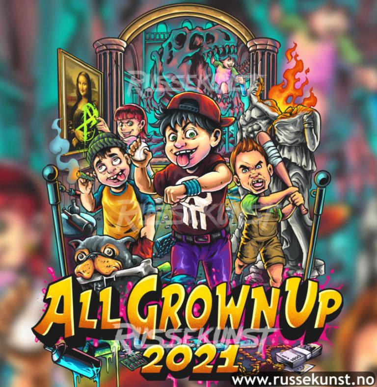 allgrownup2021-russetid-russelogo