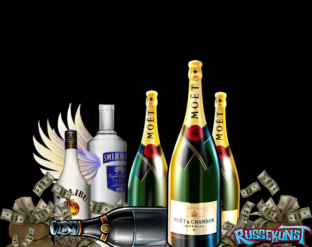 flaskepant-dugnad-logo-prouder